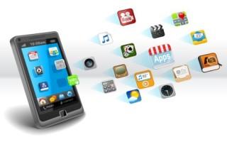 «Чемодан интернета» от Теле2: описание и стоимость