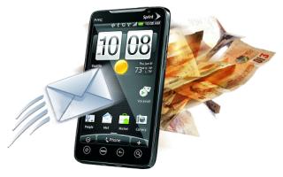 Бесплатные способы, как отправить СМС на Теле2