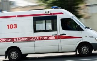 Точный номер для вызова скорой помощи на Мегафоне