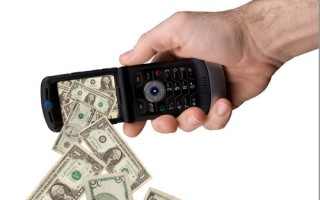 Почему снимают деньги с телефона Теле2
