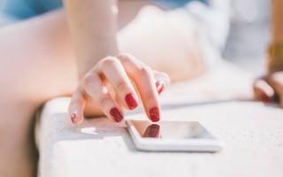 Детализация звонков на МТС через интернет и по СМС