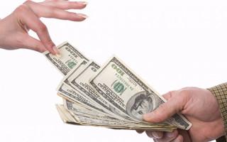 Как взять в долг на Теле2: правила и особенности предоставления услуги