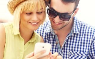 Быстрый способ подключения 4G интернета от Мегафона