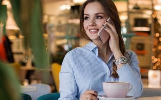 Быстрый способ подключения услуги «Всегда на связи» на Мегафоне