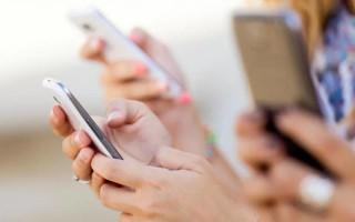 Быстрый способ узнать расходы на Мегафоне