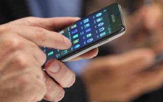 Как сделать перенос остатков SMS, трафика и минут на Теле2
