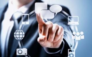 Платные услуги на Теле2 – как узнать какие подключены?