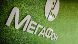 Эффективный способ пожаловаться на Мегафон