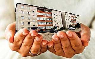 Товарищество собственников жилья «Фаворит», Санкт-Петербург