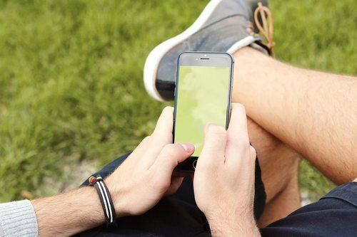 Как подключить новый тариф Билайн при помощи мобильного телефона
