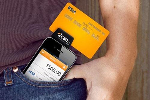Как пользоваться услугой «Мобильный платеж» от Билайн