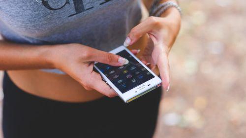 геопоиск теле2 скачать приложение - фото 6