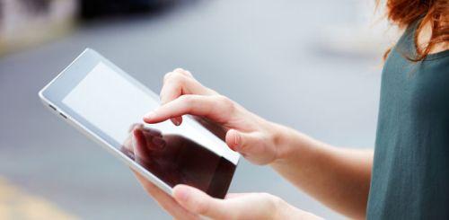 Интернет тарифы для планшета: подробный обзор