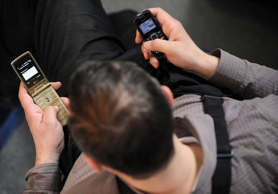 Как правильно перевести деньги другому абоненту в ТЕЛЕ2