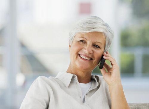 Как позвонить за счет собеседника на Теле2