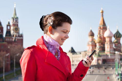 Популярные тарифы «Теле2» в Москве и Московской области