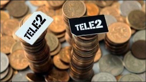 Услуга Теле2 ТВ – подробное описание