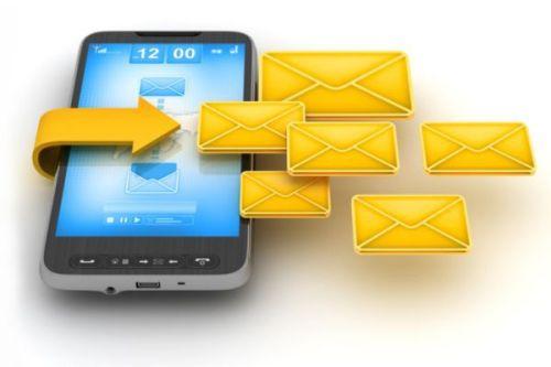 Как подключить услугу «СМС-свобода» на Теле2
