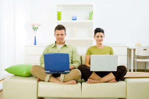 баланс лицевого счета мтс домашний интернет