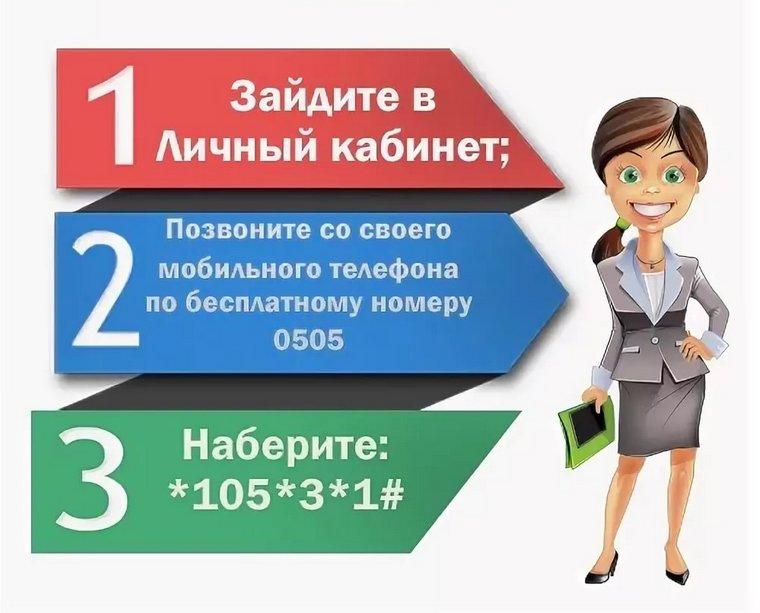Иллюстрация на тему Как узнать тариф на МегаФоне: обзор всех способов