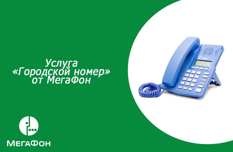 Изображение - Как отключить услугу мобильный перевод на мегафоне Image1551334615011