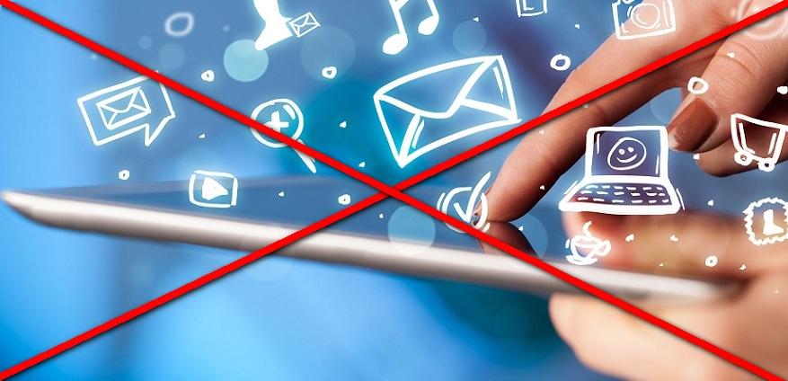Иллюстрация на тему Мегафон интернет xs отключить: способы, особенности