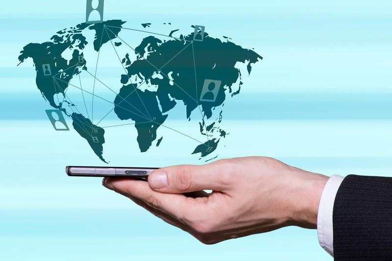 Иллюстрация на тему Есть ли роуминг у мегафона по России: отмена роуминга, тарифы